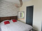 Vente Maison 5 pièces 98m² Étoile-sur-Rhône (26800) - Photo 3