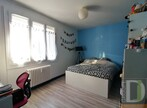 Vente Appartement 4 pièces 90m² Valence (26000) - Photo 4