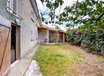 Vente Maison 5 pièces 118m² Beaumont-lès-Valence (26760) - Photo 14