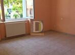 Location Appartement 3 pièces 58m² Beaumont-lès-Valence (26760) - Photo 4