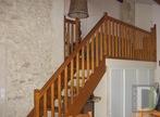 Location Maison 5 pièces 92m² Montoison (26800) - Photo 8