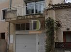 Vente Maison 3 pièces 61m² Étoile-sur-Rhône (26800) - Photo 2