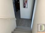 Vente Maison 6 pièces 115m² La Baume-Cornillane (26120) - Photo 10