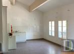 Location Appartement 3 pièces 70m² Étoile-sur-Rhône (26800) - Photo 8