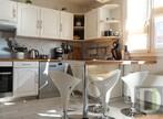 Vente Appartement 5 pièces 97m² Valence (26000) - Photo 4