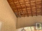 Vente Maison 7 pièces 169m² Divajeu (26400) - Photo 24