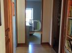 Vente Maison 9 pièces 235m² Upie (26120) - Photo 10