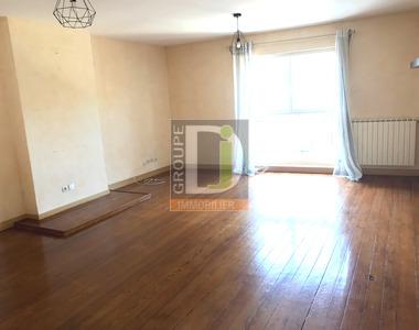 Location Appartement 3 pièces 81m² Bourg-lès-Valence (26500) - photo