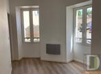 Location Appartement 3 pièces 44m² Étoile-sur-Rhône (26800) - Photo 8
