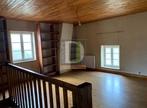 Vente Maison 7 pièces 164m² Grane (26400) - Photo 5