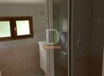 Vente Maison 7 pièces 164m² Grane (26400) - Photo 13