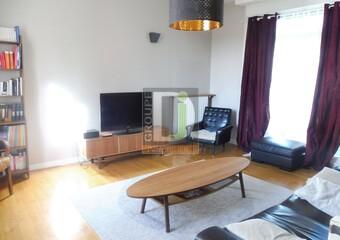 Vente Appartement 4 pièces 83m² Valence (26000) - Photo 1