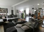 Vente Appartement 5 pièces 138m² Beauvallon (26800) - Photo 1