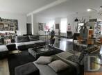 Vente Appartement 5 pièces 168m² Beauvallon (26800) - Photo 1