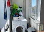 Vente Appartement 4 pièces 71m² Guilherand-Granges (07500) - Photo 7