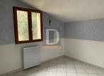 Vente Maison 7 pièces 164m² Grane (26400) - Photo 11