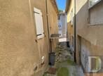 Vente Immeuble 4 pièces 105m² Étoile-sur-Rhône (26800) - Photo 2