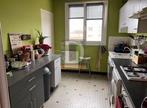 Location Appartement 3 pièces 57m² Portes-lès-Valence (26800) - Photo 3