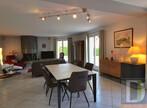 Vente Maison 5 pièces 130m² Étoile-sur-Rhône (26800) - Photo 6