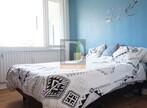 Vente Appartement 4 pièces 77m² Bourg-lès-Valence (26500) - Photo 5