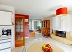Vente Maison 5 pièces 118m² Beaumont-lès-Valence (26760) - Photo 2
