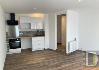 Location Appartement 2 pièces 42m² Beaumont-lès-Valence (26760) - Photo 1