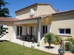 Vente Maison 6 pièces 184m² Portes-lès-Valence (26800) - Photo 2