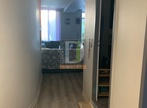 Vente Appartement 3 pièces 69m² Valence (26000) - Photo 6