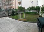 Location Appartement 3 pièces 73m² Valence (26000) - Photo 5