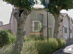 Vente Immeuble 691m² Étoile-sur-Rhône (26800) - Photo 2
