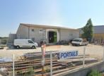 Location Local industriel 300m² Étoile-sur-Rhône (26800) - Photo 2