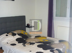 Location Appartement 3 pièces 57m² Portes-lès-Valence (26800) - Photo 4