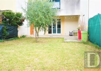 Vente Appartement 3 pièces 71m² Valence (26000) - Photo 1