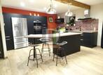 Vente Appartement 4 pièces 119m² Saint-Donat-sur-l'Herbasse (26260) - Photo 2