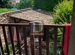 Vente Maison 8 pièces 226m² Beaumont-lès-Valence (26760) - Photo 17