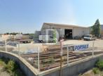 Location Local industriel 300m² Étoile-sur-Rhône (26800) - Photo 3
