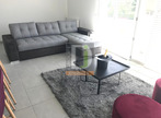 Location Appartement 3 pièces 69m² Beaumont-lès-Valence (26760) - Photo 2