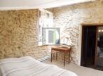 Vente Maison 7 pièces 210m² Montoison (26800) - Photo 7