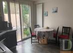 Vente Maison 4 pièces 87m² Portes-lès-Valence (26800) - Photo 5