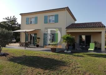 Vente Maison 6 pièces 137m² La Voulte-sur-Rhône (07800) - Photo 1