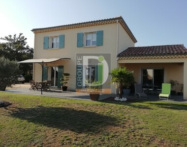 Vente Maison 6 pièces 137m² La Voulte-sur-Rhône (07800) - photo