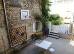 Vente Maison 8 pièces 208m² Montmeyran (26120) - Photo 8