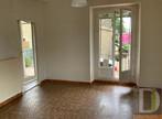 Location Maison 4 pièces 89m² Montmeyran (26120) - Photo 5