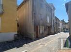 Vente Immeuble 4 pièces 105m² Étoile-sur-Rhône (26800) - Photo 4