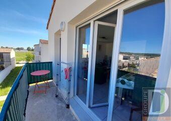 Vente Appartement 4 pièces 85m² Beaumont-lès-Valence (26760) - Photo 1