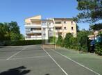 Vente Appartement 5 pièces 117m² Montélimar (26200) - Photo 1