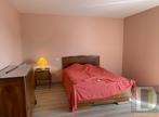 Vente Maison 7 pièces 180m² Beaumont-lès-Valence (26760) - Photo 4