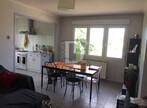 Location Maison 3 pièces 65m² Livron-sur-Drôme (26250) - Photo 13