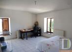Location Maison 4 pièces 131m² Montmeyran (26120) - Photo 7