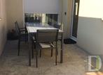 Location Appartement 3 pièces 70m² Beaumont-lès-Valence (26760) - Photo 6
